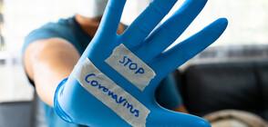 Китай започна производство на първото потенциално лекарство срещу коронавируса