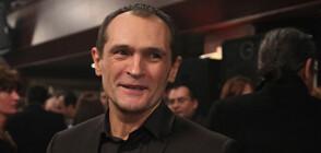 България изпрати искане за екстрадицията на Васил Божков