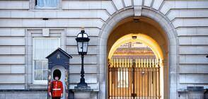 Втори развод в кралското семейство само за седмица (СНИМКИ)