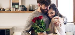 Хората с повече от 10 сексуални партньори - по-застрашени от рак