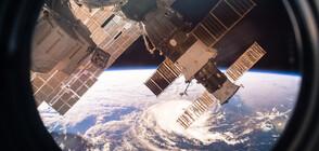 """Компанията """"Спейс Екс"""" набира космически туристи"""