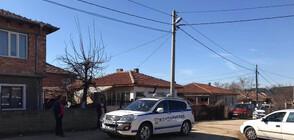 Трима задържани при операция на жандармерия и прокуратура в Сливенско