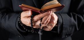 Руски свещеник: Жените без църковен брак са безплатни проститутки