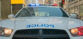 Жертви и десетки ранени при верижна катастрофа с над 200 коли в Канада (ВИДЕО+СНИМКИ)