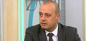 Депутат от БСП: Не може да се прехвърля вината за освиркванията на левицата и президента