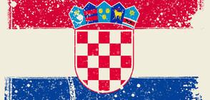 Съдят хърватска певица за начина, по който е изпълнила химна на инаугурацията на президента (ВИДЕО)