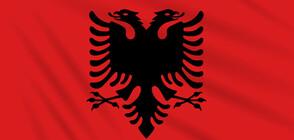 Албания ще строи соларна електроцентрала за 100 млн. евро