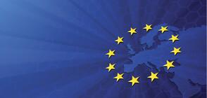 БРЮКСЕЛ: Втори ден тежки разговори и извънредно заседание на ЕС
