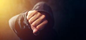 Мъж нападна дежурен лекар във Варна