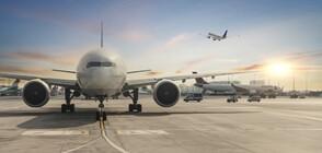 Израел няма да допуска на своя територия полети от Япония и Южна Корея