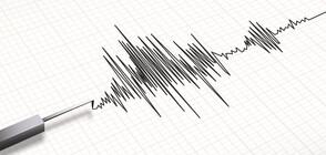 Расте броят на загиналите след земетресението между Турция и Иран (ВИДЕО+СНИМКИ)