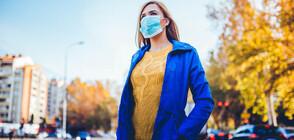 Недостиг на медицински маски в Германия