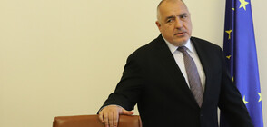Премиерът свиква извънреден Съвет по сигурността заради коронавируса