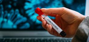 В Китай са готови с ваксина срещу коронавируса