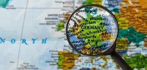 Инцидентът при карнавалното шествие в Германия е бил атака, но няма данни да е политически мотивирана