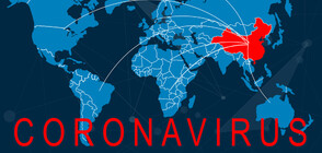 Двама души са със съмнения за коронавирус в Бургас (ВИДЕО)