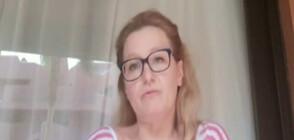 Специално за NOVA: Говори българката, блокирана в хотел в Тенерифе