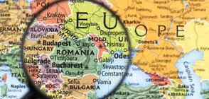 Първи случай на коронавирус в Румъния?