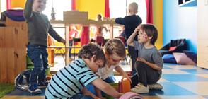 Над 50 организации против задължителната предучилищна за 4-годишните