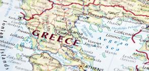 Първи случай на коронавируса в Гърция