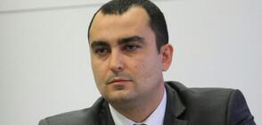 ГЕРБ: ЕК даде положителна оценка за структурните реформи у нас