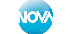 Три силни премиери в ефира на NOVA в един ден