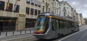 Люксембург става първата държава в света с безплатен обществен транспорт