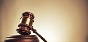 Прокуратурата ще иска постоянен арест за тримата, пребили и ограбили жена в Шуменско (ВИДЕО)