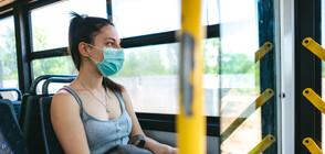 Продават на нереално високи цени медицински маски в интернет