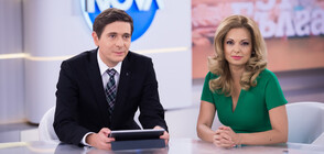 """В """"Здравей, България"""" на 27 февруари очаквайте"""