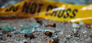 Шест души загинаха при стрелба в САЩ (ВИДЕО)