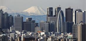 Топлата зима създава проблеми в Япония