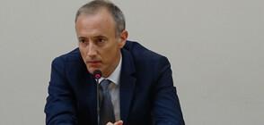 МОН предлага интегрален изпит в 7 клас от 2022/2023 учебна година