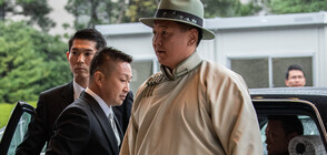 Президентът на Монголия под карантина след визита в Китай