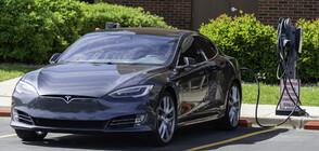 Новите коли на Острова замърсяват повече от старите модели
