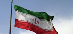 Иранският парламент спря работа заради коронавируса