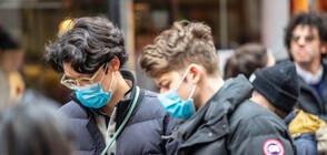 Паниката от коронавируса е по-опасна от самата зараза (ВИДЕО)