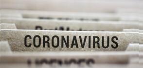 След паниката от коронавирус в Италия - първи признаци на спокойствие