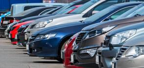 """""""Проверка на NOVA"""": Отговарят ли автомобилите у нас на новите изисквания в Европа? (ВИДЕО)"""