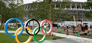 Отлагат Олимпийските игри в Токио?