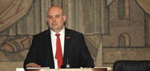 Спецструктура ще бори престъпленията против финансовите интереси на ЕС