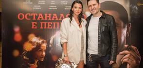 "Атанас Буров ""оживя"" навръх 3-ти март"