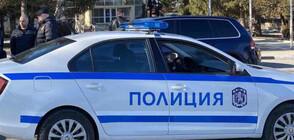 След изнасилване на 83-годишна жена: Спецакция срещу битовата престъпност в Сливенско
