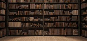 """Прочутият храм на книгата """"Ел Атенео"""": 100-годишен театър в Буенос Айрес е превърнат в книжарница"""