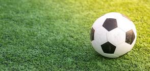 ИНТЕРНЕТ СЕНЗАЦИЯ И СВЕТОВЕН РЕКОРД: 12-годишен футболист и 10-годишен сумист