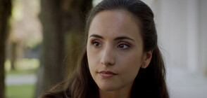 """""""Невинна ли е Нора?"""" – най-задаваният въпрос в """"Св. Анастасия"""""""