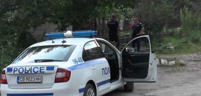 Делото за жестокото убийство на 60-годишен от Врачанско влезе в съда