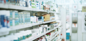Голям брой общини у нас нямат аптеки (ВИДЕО)