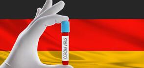 Германия удължи мерките за социална дистанция