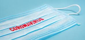 Учени съветват: Не правете прибързани изводи от публикуваните цифри за коронавируса